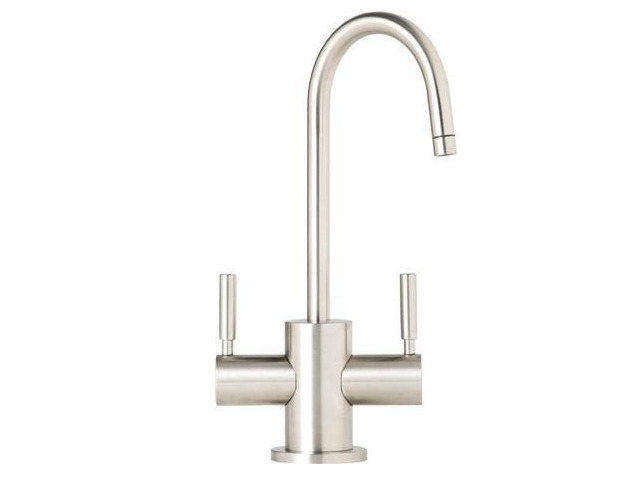 Picture of Waterstone Parche Hot and Cold Filtration Faucet