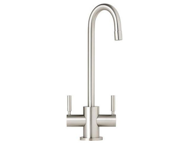 Picture of Waterstone Parche Bar Faucet