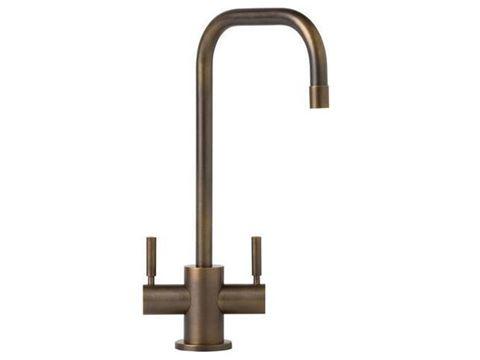 Waterstone Fulton Bar Faucet