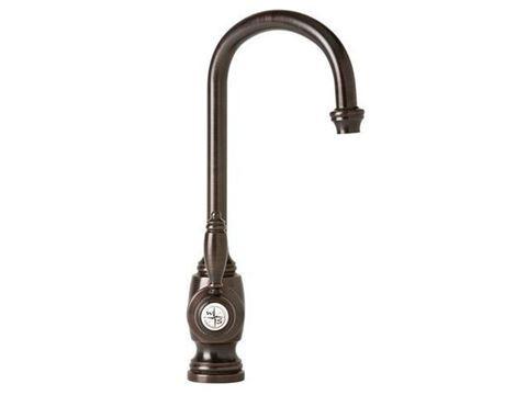 Waterstone Hampton Prep Faucet