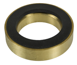 Picture of Vessel Sink Mounting Ring