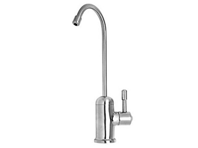 """Picture of """"Little Gourmet"""" Slim Point-of-Use Drinking Faucet"""