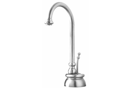 Picture of Little Gourmet Gooseneck Instant Hot Water Faucet