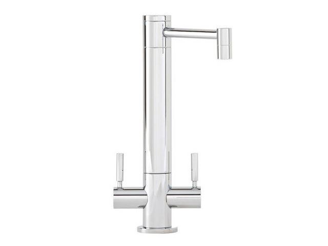 Picture of Waterstone Hunley Bar Faucet