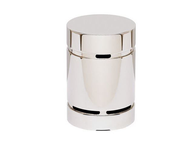 Picture of Waterstone Contemporary Air Gap - Dual Port