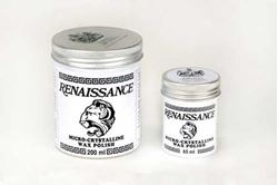 Picture of Renaissance Wax