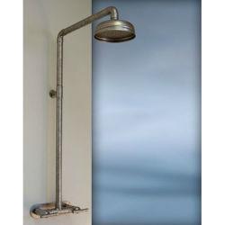 Sonoma Forge | Outdoor Shower | Waterbridge 840