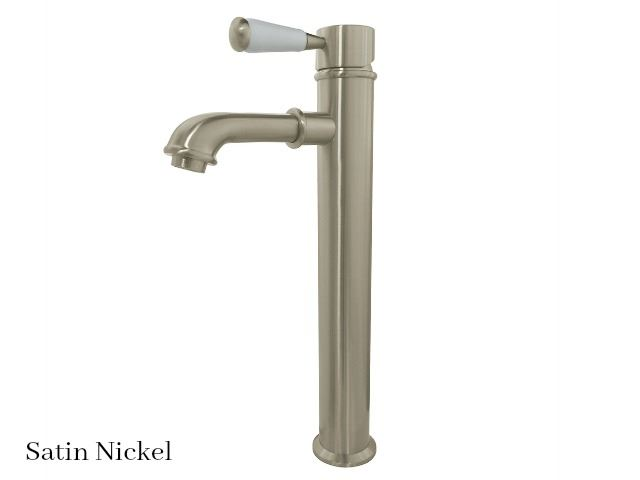Picture of Kingston Brass Faucet | Paris