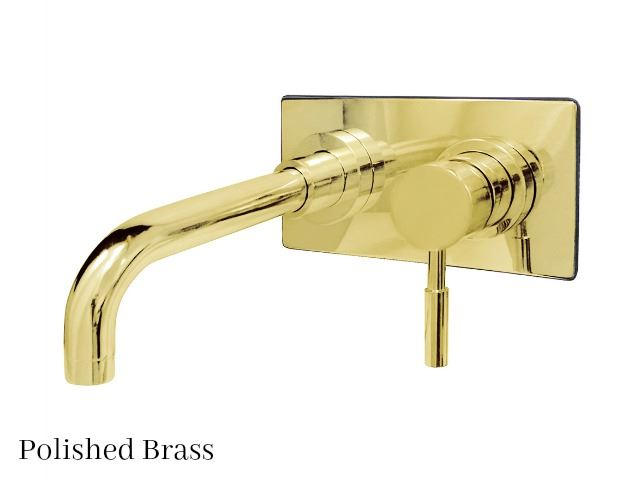 Picture of Kingston Brass Faucet | Concord Single
