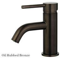 Kingston Brass Faucet | Concord Monoblock