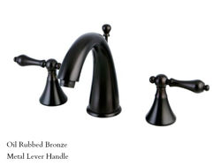 Picture of Kingston Brass Faucet | Naples