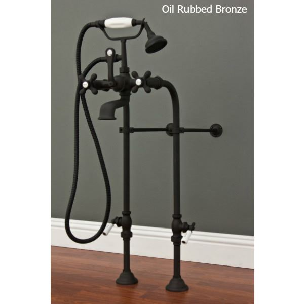 Picture of Tub Filler | British Telephone II