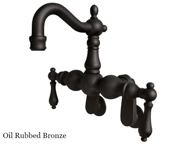 Picture of Kingston Brass Faucet | Tub Filler
