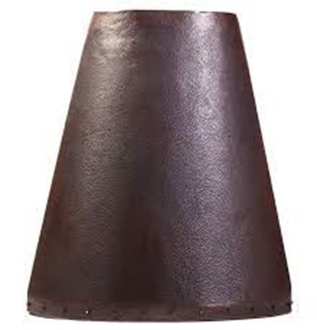 Classic Copper Range Hood - Sale