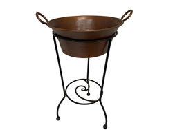 Large Beverage Cauldron By SoLuna