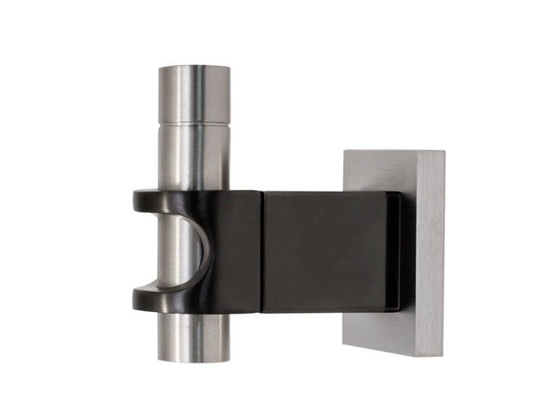 Picture of Sonoma Forge | Robe Hook | Strap Collection