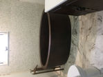 Picture of Soluna double wall copper tub
